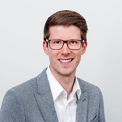 Christopher Grätz
