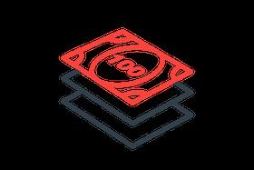 Investieren Sie ab 100 Euro in vielversprechende Geschäftsmodelle bei kapilendo venture